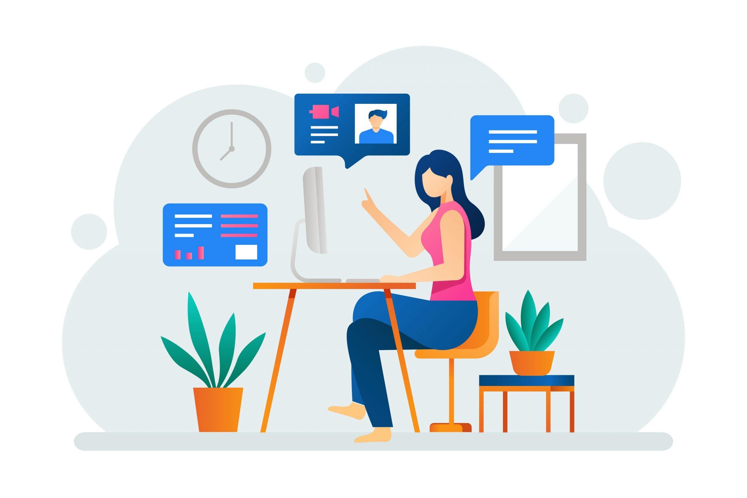 apa itu bisnis online ?
