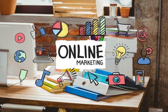 Keuntungan dan Kerugian bisnis online